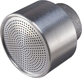 Dramm Original 400 Water Breaker Nozzle (Renewed)