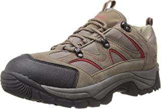 Northside Men's Snohomish Low-M Hiking Shoe