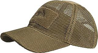 Helikon-Tex BBC MESH CAP - Polyester