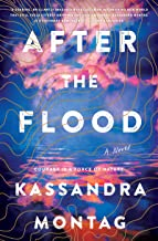 Best after the flood book Reviews