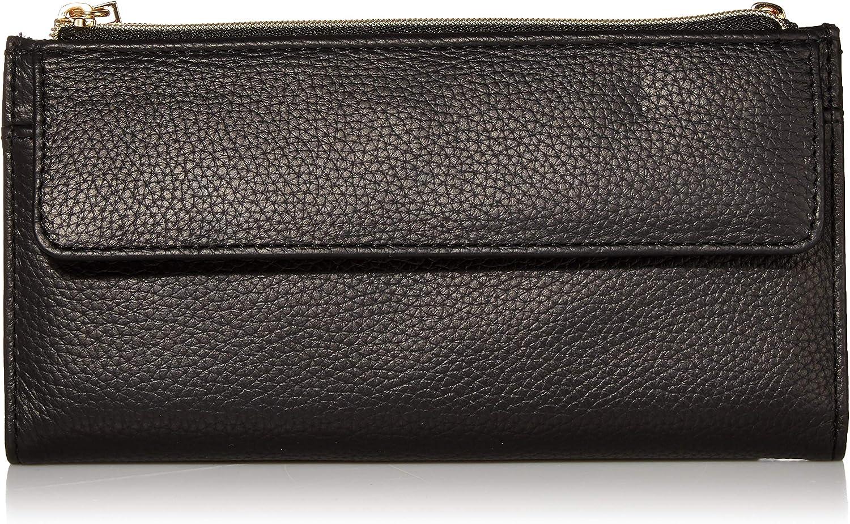 Buxton Cosmopolitan Wallet
