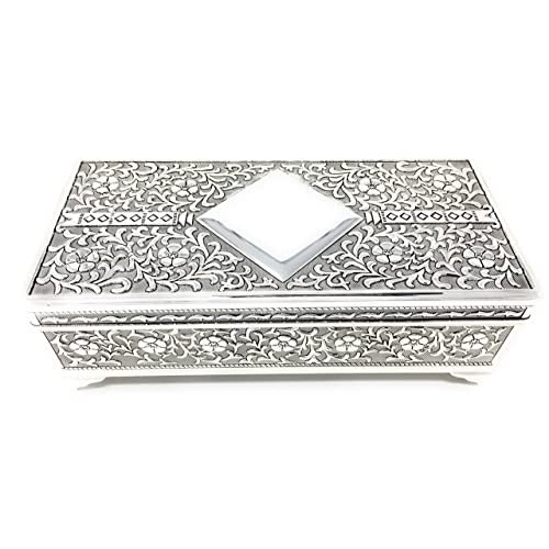 Personalised Jewelry Box Amazon Co Uk