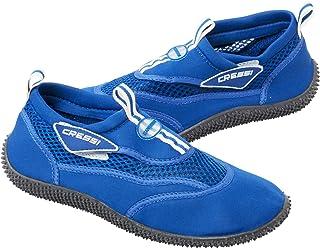 Cressi Reef Premium Aqua buty plażowe