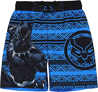 Best black panther bathing suit Reviews