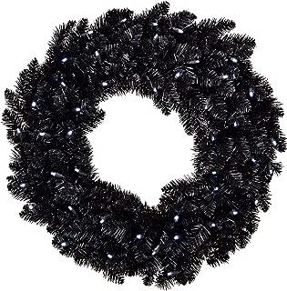 Hallmark Keepsake Christmas Ornament Black Lights, 30