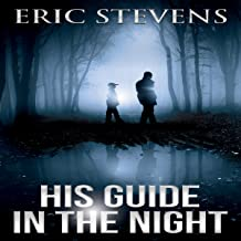 His Guide in the Night