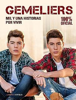 Amazon.es: Gemeliers