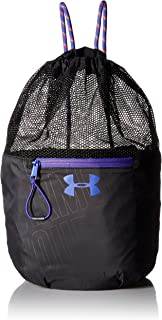 b6876405a20b Under Armour UA Bucket Bag