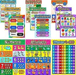 Best alphabet decorations for classrooms