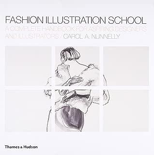 Best fashion illustration school Reviews