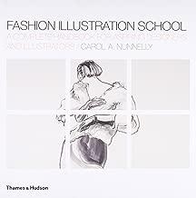 books for aspiring illustrators