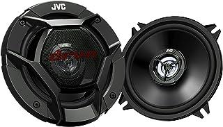 Lautsprecher Car Audio Elektronik Foto Lautsprecher Sets Einbau Lautsprecher Und Mehr Amazon De