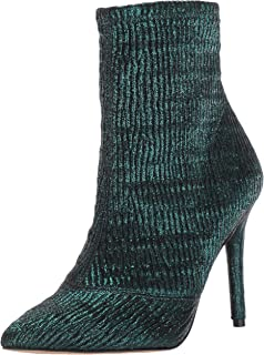Jessica Simpson Women's Lailra Fashion Boot