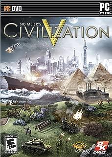 sid meier's civilization online free