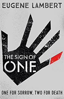 The Sign of One: 1