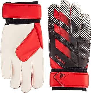 adidas Performance X Training Goalie Gloves
