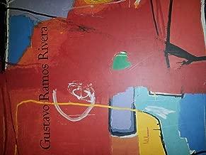 Gustavo Ramos Rivera (ISBN: 093817536X)