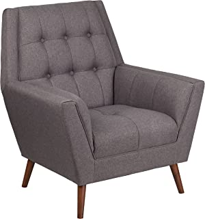 Best contemporary arm chair Reviews