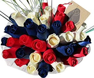 Best memorial day flowers for sale Reviews