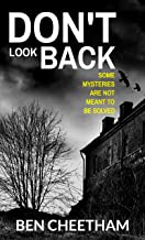 Don't Look Back: A haunting mystery perfect for the long, dark nights
