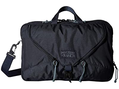 Mystery Ranch 3 Way (Galaxy) Briefcase Bags