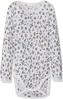 Pantalon B/éb/é Fille Name It Nitatilla Cord Reg//R Pant F NB