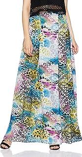 bYSI Women's Full  Skirt