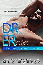 Dr. ER (St. Luke's Docuseries Book 2)