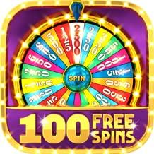 Classic Slots Machines & Poker - Fun Vegas Tower