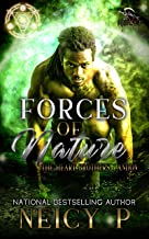 Forces of Nature: The Heart Brothers: Landon