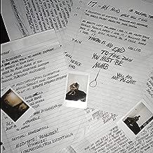 Best 17 on vinyl Reviews
