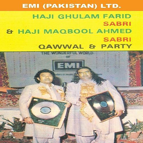 ab ke saal poonam mein ghazal mp3 free download