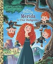 Best merida brave disney princess Reviews