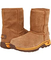 UGG Kids - Lynden (Toddler/Little Kid/Big Kid)