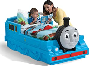 Best thomas train set online Reviews