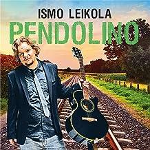 Mejor Ismo Leikola Pendolino