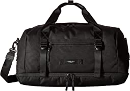 Timbuk2 The Tripper