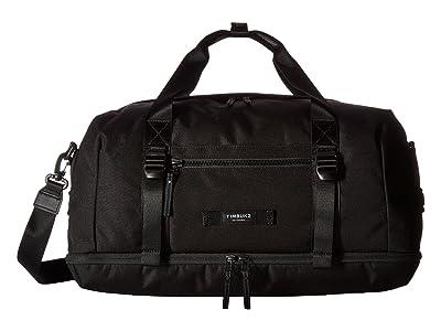 Timbuk2 The Tripper Small (Jet Black) Bags