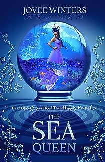 Best zeus mermaid world Reviews