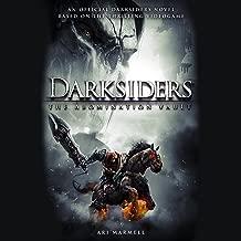 Best darksiders 4 release Reviews