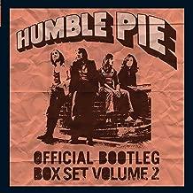 Official Bootleg Vol 2