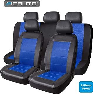 Best toyota fj cruiser seats Reviews
