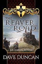 The Reaver Road (Omar Book 1)
