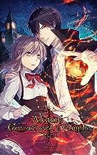 Best fluffy romance manga Reviews