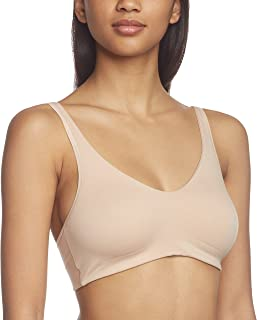 Palmer's Women's Top Natural Beauty Sports Bra