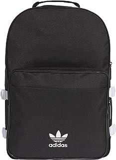 adidas Essentials Backpack, Black, (D98917)