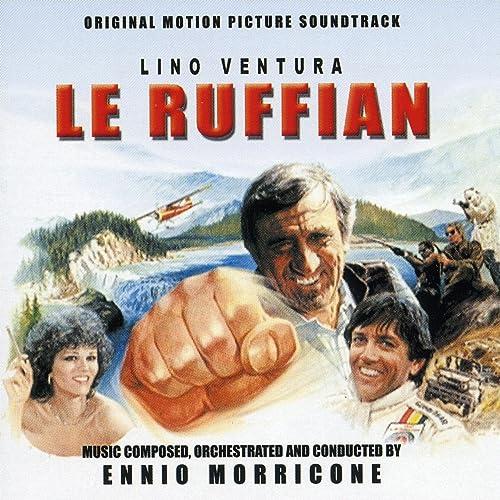 RUFFIAN TÉLÉCHARGER FILM LE