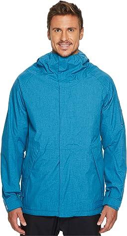 Burton - Hilltop Jacket