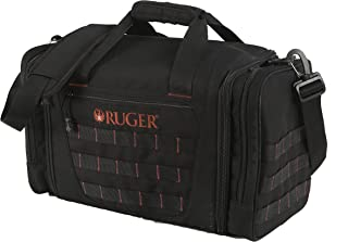 Allen Ruger Armory Range Bag