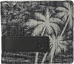 Paradise/Black